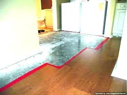painting new concrete floors how to paint concrete floor in basement paint your concrete floor painting