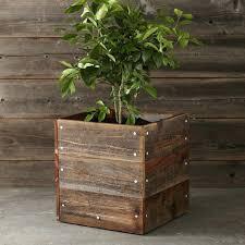 wooden planter boxes wooden planter boxes you can look cedar window boxes you can look wooden