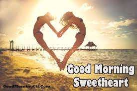good morning image with love good morning love hd images