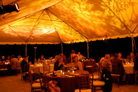 wedding tent lighting ideas. Gallery Of Tent Decorating Ideas For Weddings A Bride Best Wedding Lighting |