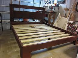 Cozy Used Bed Frames 36 Different Types Beds Frames FOR BED