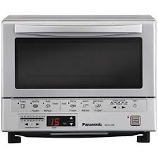 best microwave convection ovens 4 1300w toaster oven