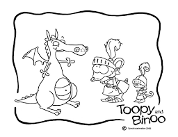 Opening To The Best Of Toopy U0026 Binoo 2005 DVD  YouTubeTreehouse Tv Toopy And Binoo