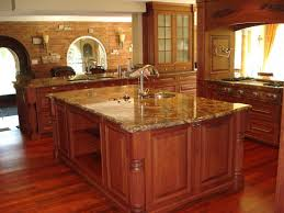 Granite Countertops In Kitchens Quartz Countertops Kitchen Counters Granite Countertops Pacific