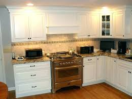 add molding to kitchen cabinets adding molding to flat kitchen cabinets adding molding to kitchen cabinet