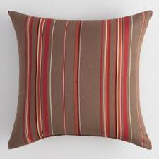Decorative Outdoor Chair Cushions Seat Cushions & Accent Pillows