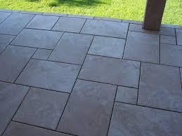 decorative floor tiles for porch tile designs