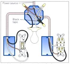 wiring can lights in parallel wiring a light fixture installing can lights install pendant light wiring