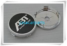 austin mini cooper wiring diagram images audi hubcap wiring diagram audi car wiring