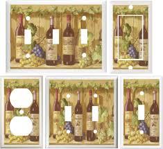 Wine Decor For Kitchen Similiar Wine Decor Ebay Keywords