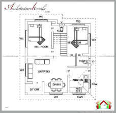 700 sq ft indian house plans elegant 700 sq ft house plans sq ft home plans
