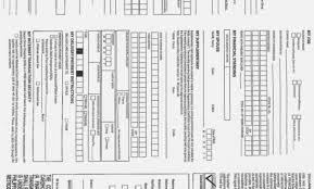 metrobank credit card group application form infoupdate