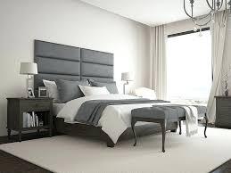 Hotel Bedrooms Minimalist Remodelling Impressive Design Inspiration