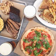 fab happenings downtown evanston dining tour smylie brothers brewing co