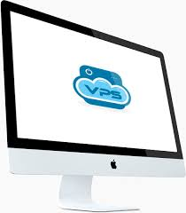 Image result for توضیح در مورد سرور اختصاصی همراه با کارت گرافیک