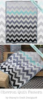 Free Baby Quilt Patterns Animals Architecture Chevron Boy Simple ... & ... easy quilts to make in a day diy boys bedspread architecture baby boy  quilt kits blanket ... Adamdwight.com