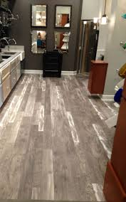 laminate flooring waterproof laminate flooring home depot