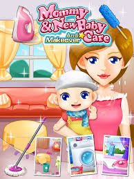 baby room cleaning games. Mommyu002639s Little Alluring Baby Room Cleaning Games