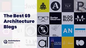 Best Architecture And Design Blogs The Best 69 Architecture Blogs Of 2020