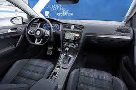 volkswagen 2018 interior. show more volkswagen 2018 interior