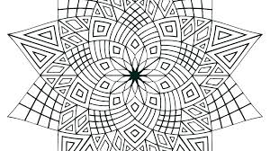 coloring pages free and fun coloring pages printable abstract for s