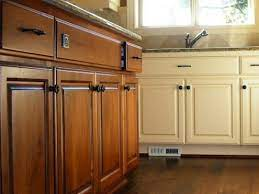 how to re cabinets bob vila s s