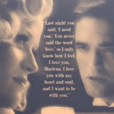 water for elephants summary tankless water heater water for elephants quotes quotesgram via relatably com