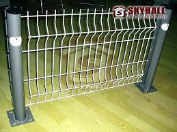 welded wire fence panels. Exellent Fence Welded Wire Fence Panels Denver With