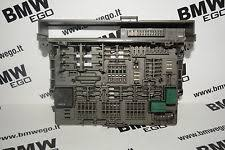 bmw 1 series fuses fuse boxes bmw e87 1 series fuse box 9119446