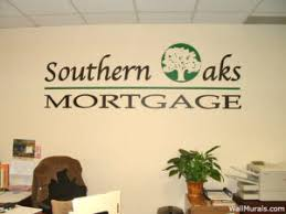 hand painted business logo on business logo wall art with painted logos on walls corporate muralswall murals by colette
