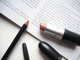 mac makeup starter kit lipstick blush eye shadow lip liner paint