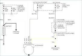 toyota corolla wiring diagram 2009 1999 alternator 2001 radio 2009 toyota corolla wiring diagram pdf full size of toyota corolla wiring diagram 2009 1999 alternator 2001 radio diagrams elegant corol 1998