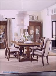 farmhouse chair plans 83 awesome french farmhouse dining chairs new york spaces