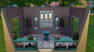 Sims Interior Design Game The Sims 4 Interior Design Guide