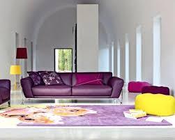 purple sofas for living amazing purple leather sofas purple leather sofa couches for purple