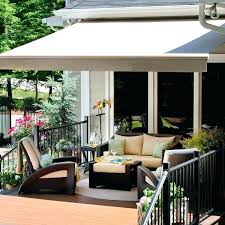 diy awning ideas deck winsome inspiration backyard permanent awnings indoor and pictures outdoor shade