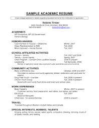 Cover Letter Sample For Job My Document Blog 4 Writing Sample For