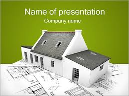 Architectural Powerpoint Template Architecture Powerpoint Template Infographics Slides