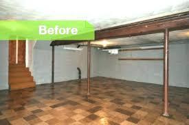 cheap basement finishing ideas. Perfect Finishing Basement Finishing Ideas On A Budget With Ceiling  Bathroom For Cheap H