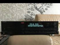<b>CD</b>-<b>проигрыватель T</b>+A CD1210 R купить в Самарской области ...