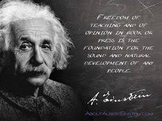 albert einstein quotes image quotes at relatably com it s not  top 35 albert einstein quotes and sayings fun peep