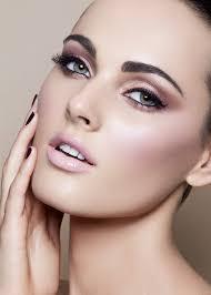 professional makeup artist you channel mugeek vidalondon