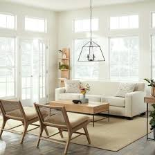 how to pick the best rug size and placement com dining room area rugs 9x12 furniture