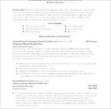 Church Nursery Worker Sample Resume Enchanting Resume Child Care Worker Daycare Worker Resume Daycare Worker Resume