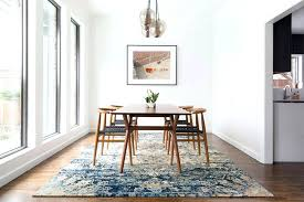 area rugs for wood floors 5 perfect area rugs for hardwood floors