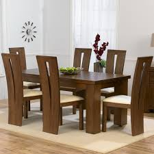 11 dark oak dining room sets lovely dark oak dining table dark oak dining table large