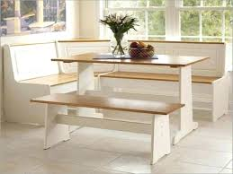 kitchen tables with bench seating dining table bench seat with storage corner banquette dining sets kitchen