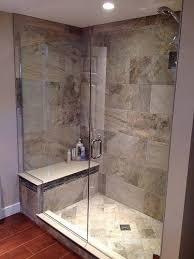 bathroom shower doors. Bathroom Shower Doors With Regard To Charming Frameless J40S On Most Luxury Ideas 16 O