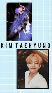 Tons of awesome bts army wallpapers to download for free. Kimtaehyung V Bts Army Army Image By Taehyungie