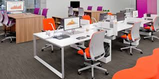Office Furniture Designer Awesome Amia Ergonomic Office Chair Seating Steelcase